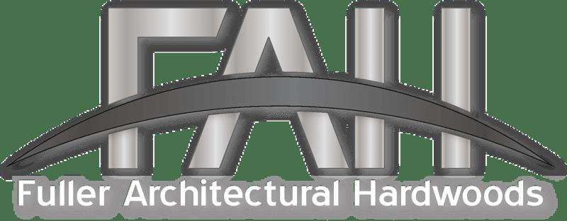 Fuller Architectural Hardwoods