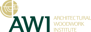 FAH Woods Architectural Woodwork Institute Logo